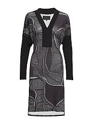 V-Neck Dress thumbnail