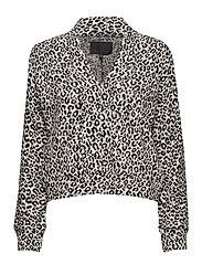 Y Sweater - LEO