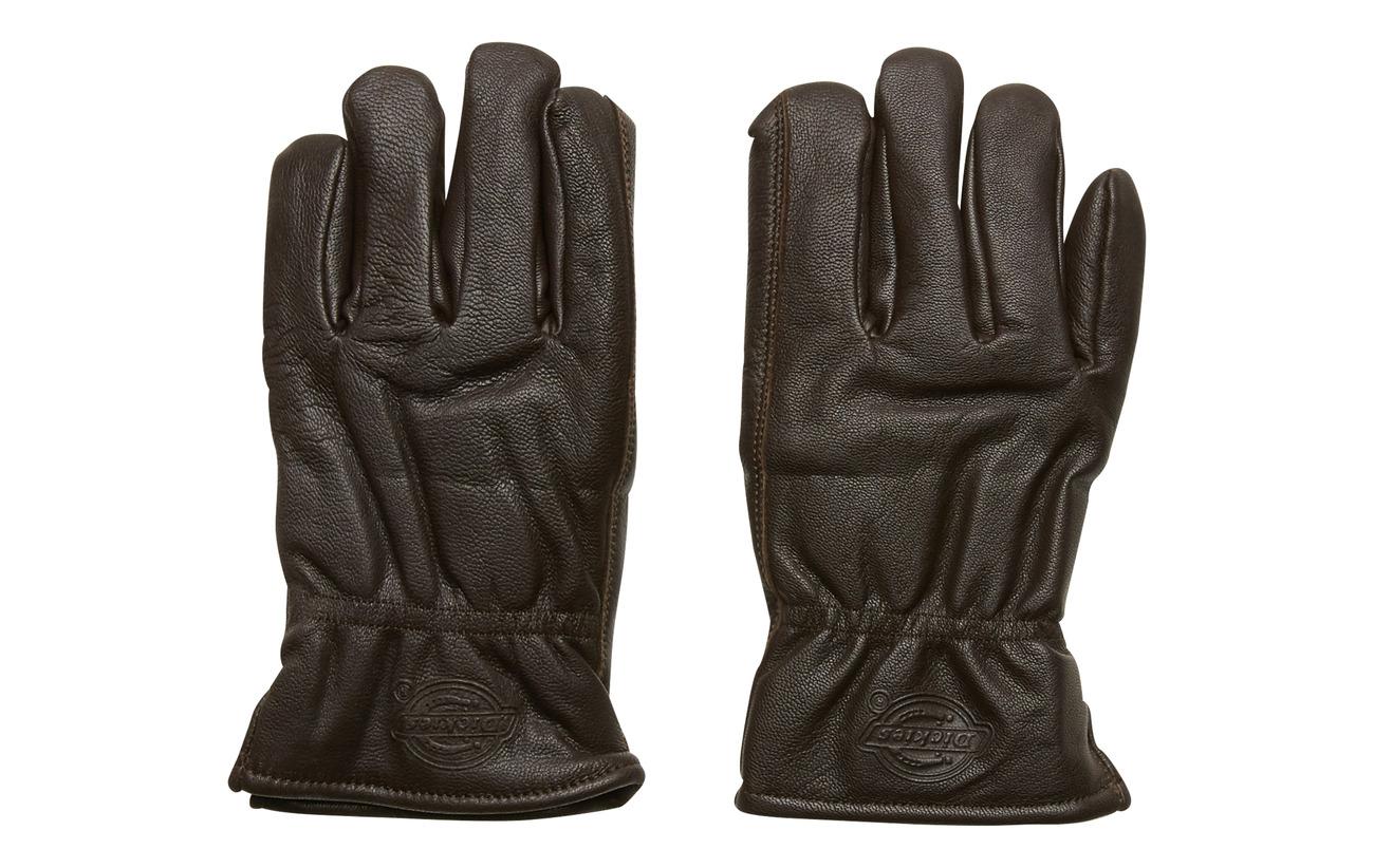 BrownDickies BrownDickies Glovesdark Glovesdark BrownDickies Glovesdark Memphis Glovesdark Memphis Memphis Memphis Glovesdark Memphis BrownDickies 8Nnwm0
