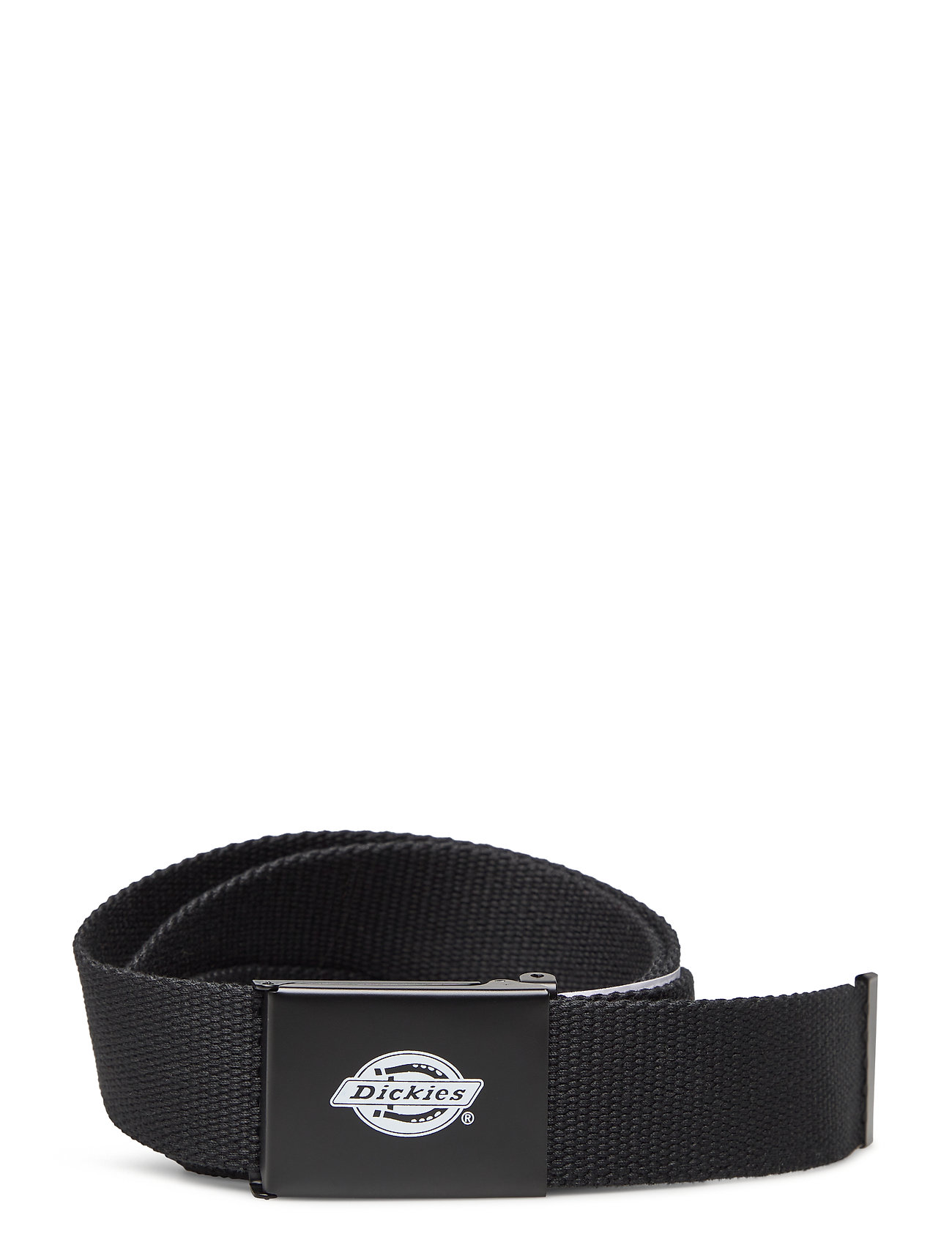Orcutt Webbing Belt Accessories Belts Braided Belt Sort Dickies