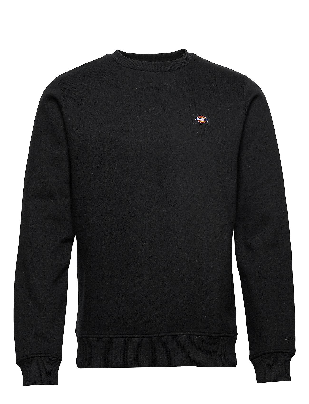 Dickies New Jersey Sweatshirt Sweat-Shirt Homme