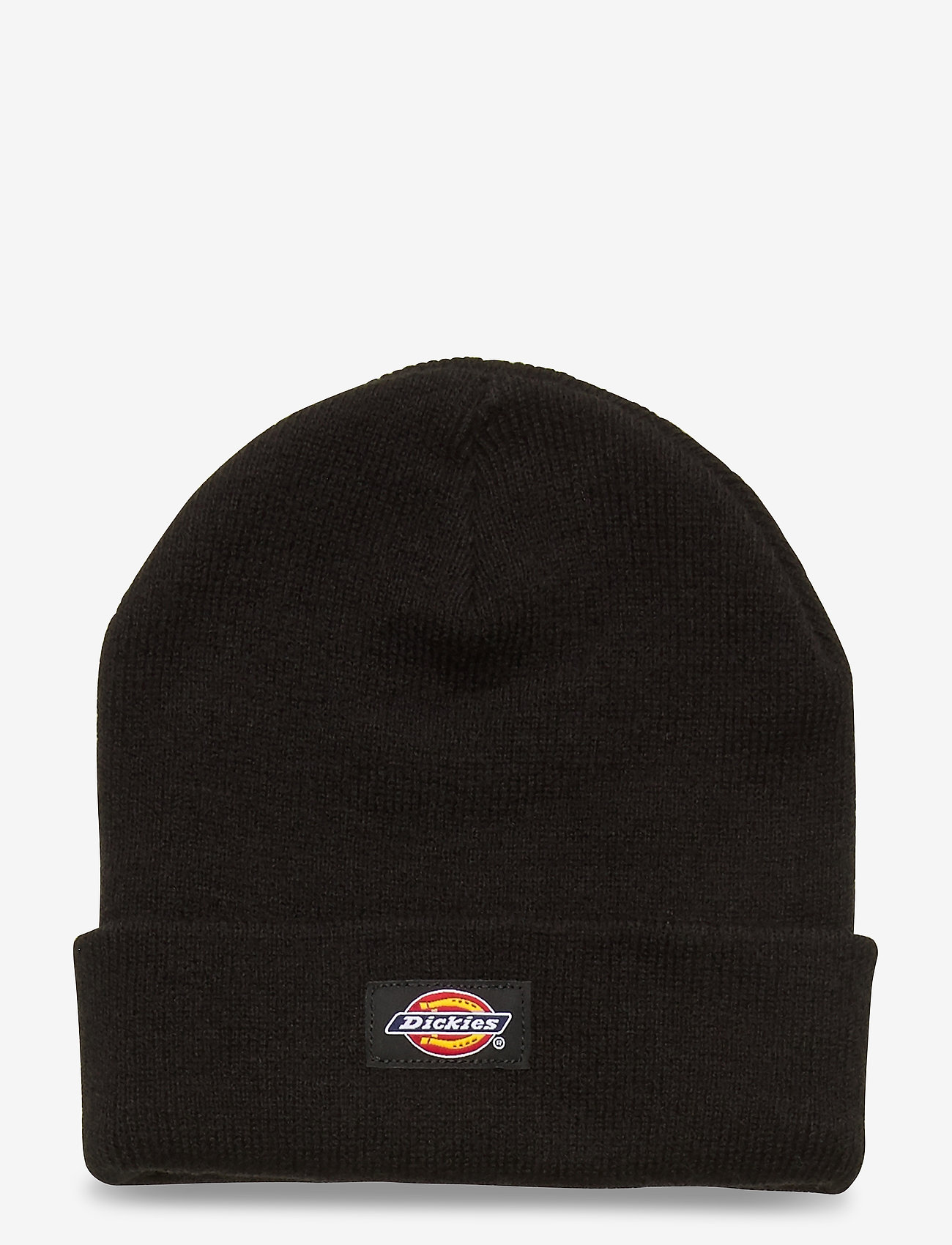 Dickies - GIBSLAND - bonnet - black - 0