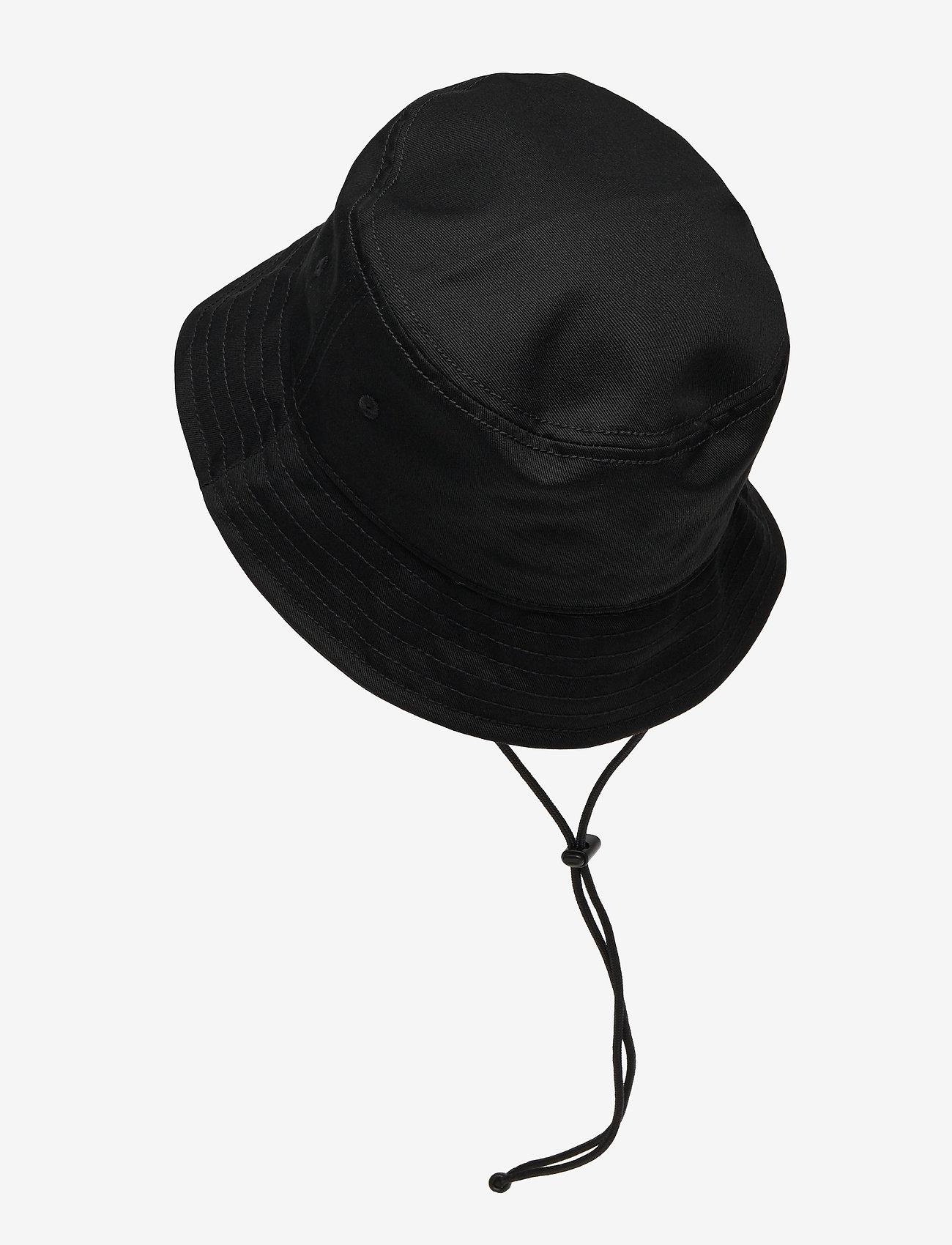 Dickies - CLARKS GROVE - bucket hats - black - 1
