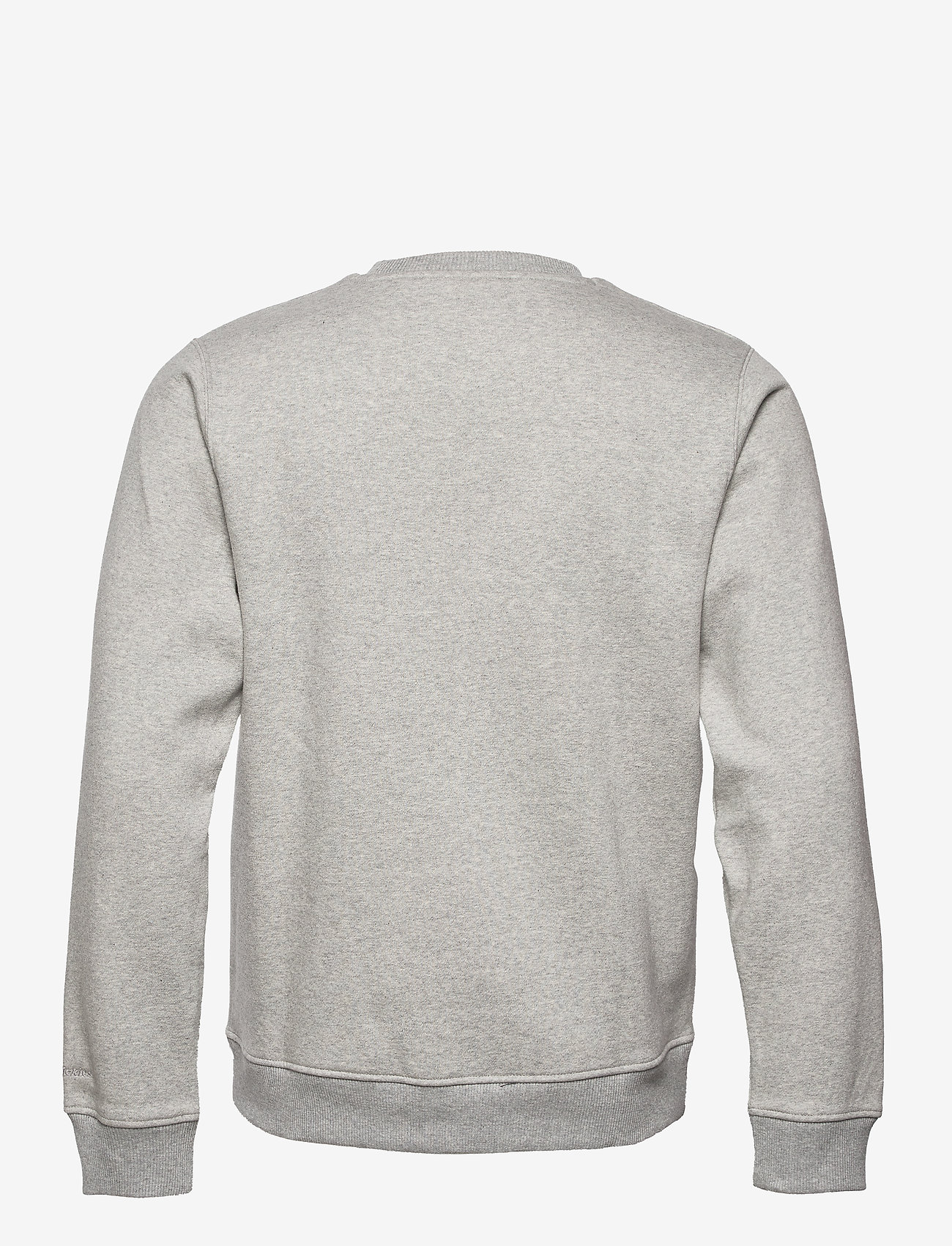 Dickies NEW JERSEY - Sweatshirts GREY MELANGE - Menn Klær