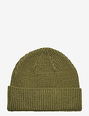 Dickies - WOODWORTH - bonnet - army green - 1