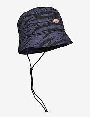 Dickies - QUAMBA BUCKET - bucket hats - navy blue - 0