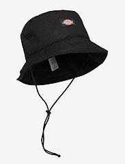 Dickies - CLARKS GROVE - bucket hats - black - 0