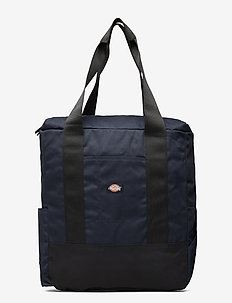 BARATARIA - weekend bags & suitcases - dark navy