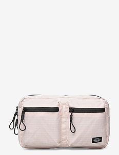 FORT SPRING WAISTPACK - heuptassen - light pink