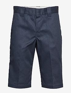 Slim 13 inch Short - DARK NAVY