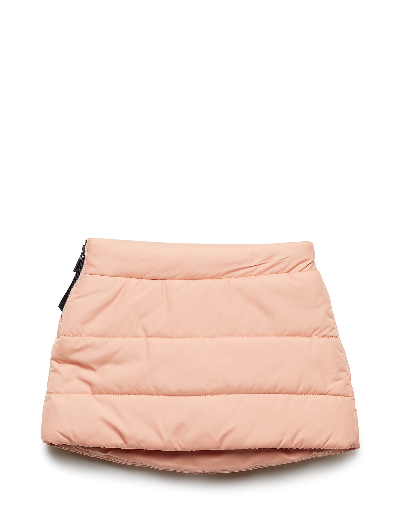 Didriksons TABEI KIDS SKIRT - DUSTY CORAL