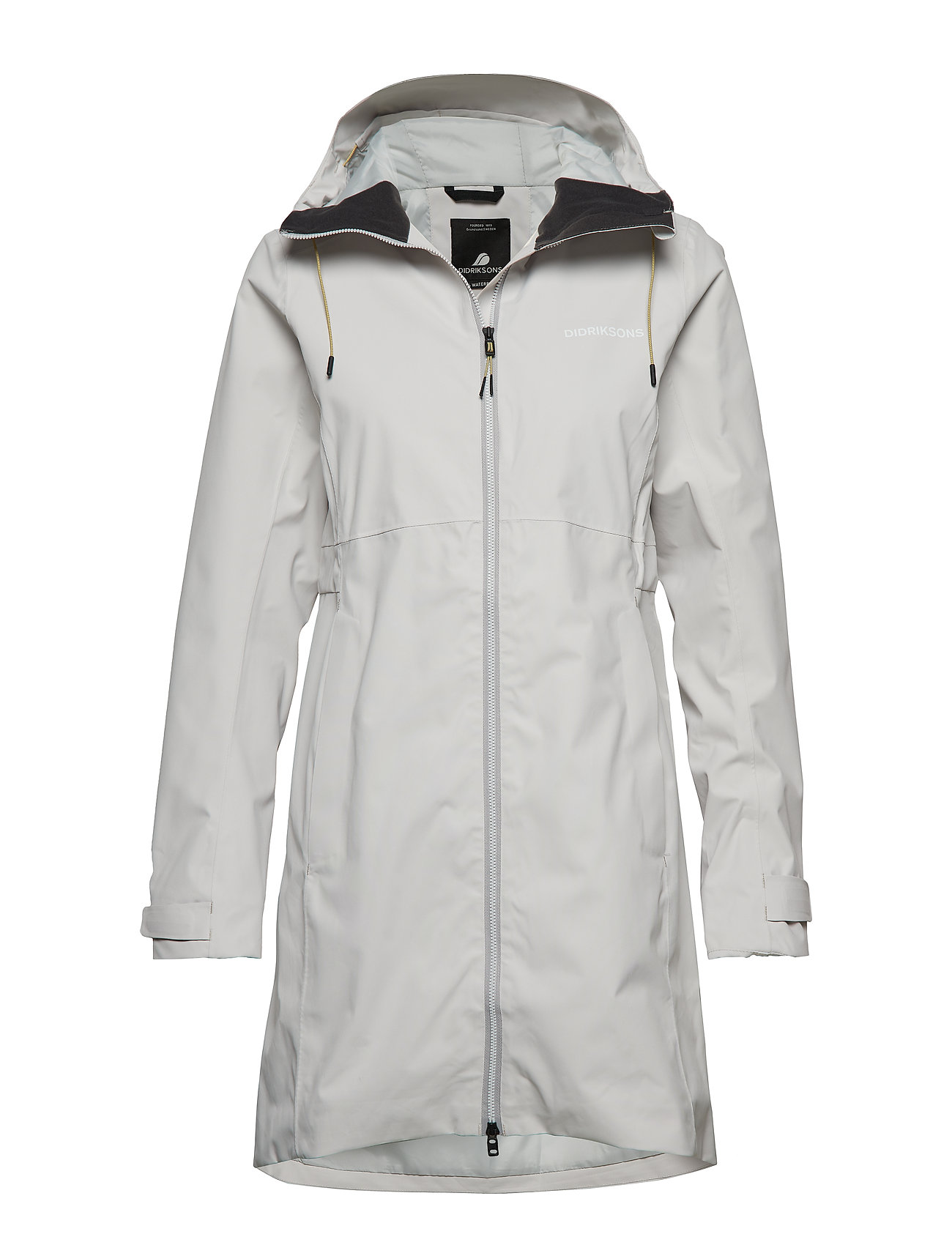 Didriksons BEA WNS PARKA