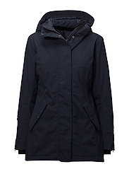 Didriksons - Marie Wns Parka