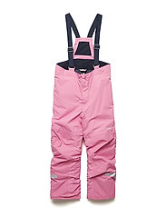 IDRE KIDS PANTS 2 - LOLLIPOP PINK