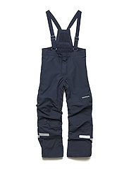 IDRE KIDS PANTS 2 - NAVY
