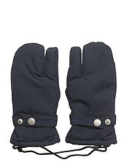 PALM KIDS GLOVES - NAVY