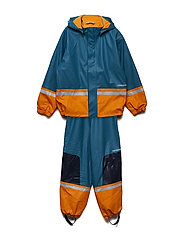 BOARDMAN KIDS SET 2 - GLACIER BLUE