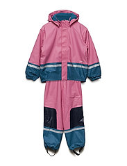 BOARDMAN KIDS SET 2 - LOLLIPOP PINK
