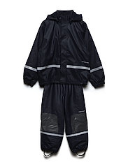 BOARDMAN KIDS SET 2 - NAVY