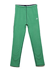 MONTE KIDS PANTS 3 - BRIGHT GREEN
