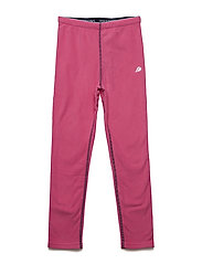 MONTE KIDS PANTS 3 - LOLLIPOP PINK