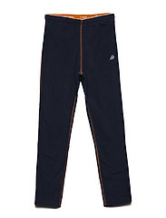 MONTE KIDS PANTS 3 - NAVY