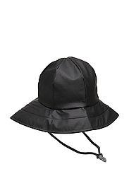SOUTHWEST HAT - BLACK