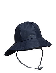 SOUTHWEST HAT - NAVY