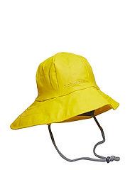 SOUTHWEST HAT - YELLOW