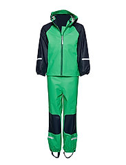 STORMMAN KIDS SET 2 - ISLAND GREEN
