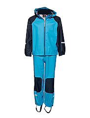 STORMMAN KIDS SET 2 - MALIBU BLUE