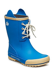SPLASHMAN KIDS BOOT3 - MALIBU BLUE