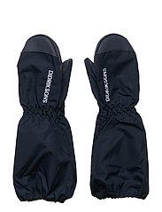 Shell Kids Gloves 2