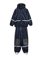 BOARDMAN KIDS SET 3 - NAVY