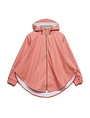 EDLYN KIDS CAPE 2
