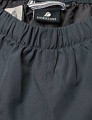 Didriksons - GRAND YT RAIN SET - sets & suits - mistel green - 9