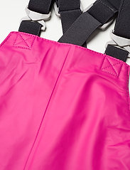 Didriksons - STORMMAN - JKT - sets & suits - plastic pink - 9