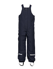 TARFALA KIDS PANTS 3 - NAVY