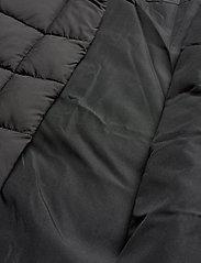 Didriksons - HEDDA WNS JKT 2 - down- & padded jackets - black - 10
