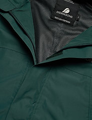 Didriksons - GRAND USX JKT - manteaux de pluie - north sea - 6