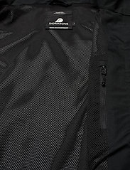 Didriksons - ASTON USX JKT - manteaux de pluie - black - 6