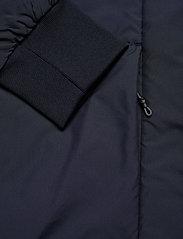 Didriksons - PEDER USX JKT 2 - vestes légères - dark night blue - 7