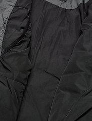 Didriksons - PAUL USX JKT - vestes matelassées - gun metal - 7