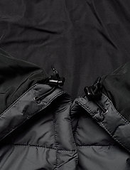 Didriksons - PAUL USX JKT - vestes matelassées - gun metal - 6