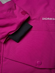 Didriksons - BJÖRNEN KIDS COVER 4 - snowsuit - lilac - 6