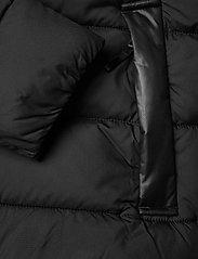 Didriksons - ROSE GS JKT - geïsoleerde jassen - black - 5