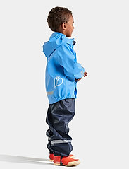 Didriksons - SLASKEMAN KIDS SET 4 - ensembles - breeze blue - 5