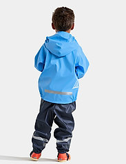 Didriksons - SLASKEMAN KIDS SET 4 - ensembles - breeze blue - 6