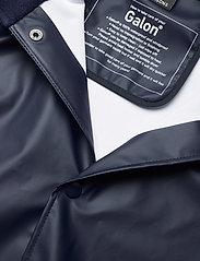Didriksons - SLASKEMAN PR SET 4 - sets & suits - breeze blue dots - 10