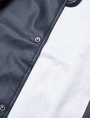 Didriksons - SLASKEMAN PR SET 4 - sets & suits - breeze blue dots - 11